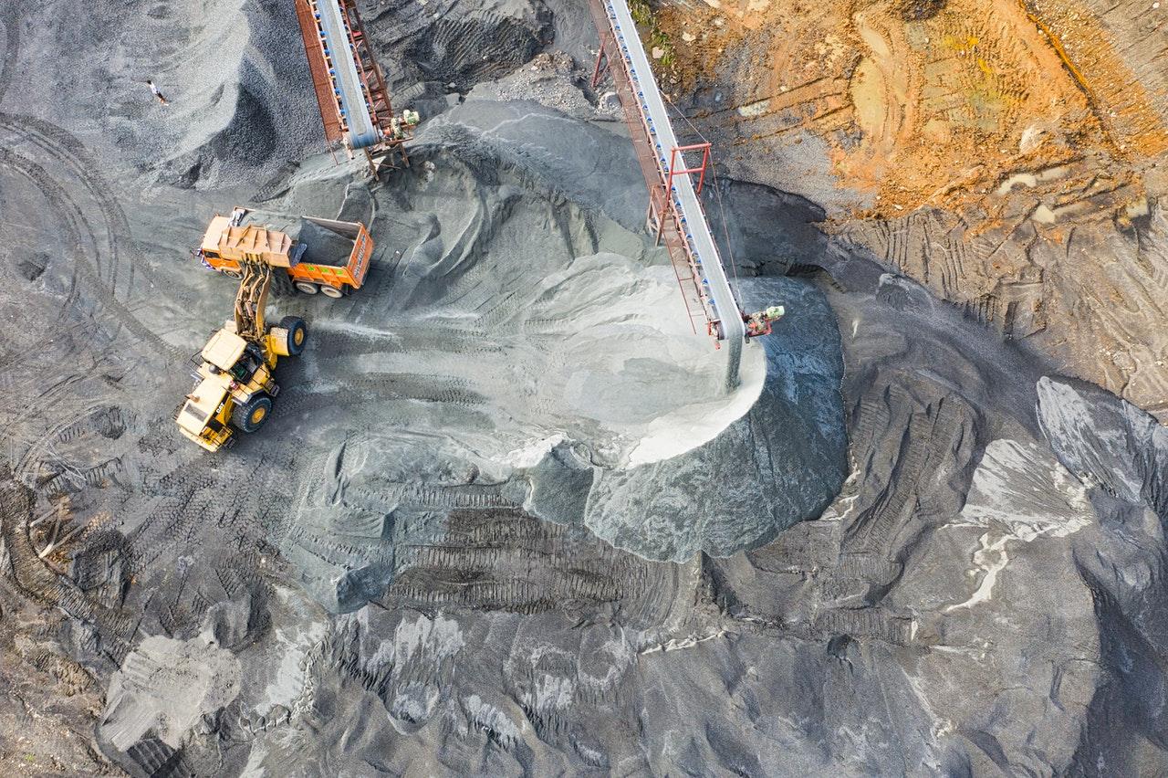 Firma transportowa na budowie - odpowiedzialność Inwestora za zapłatę wynagrodzenia podwykonawcom