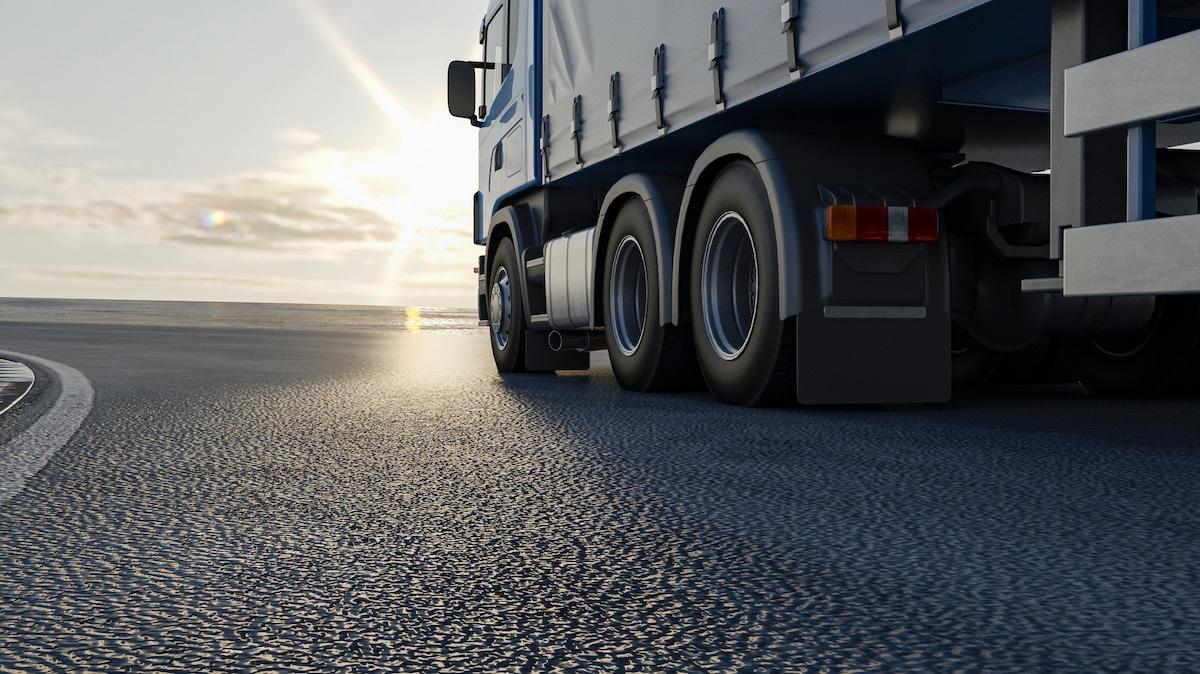VAY od przewozu na budowie – transport ziemi i kruszywa, wynajem samochodów z kierowcami