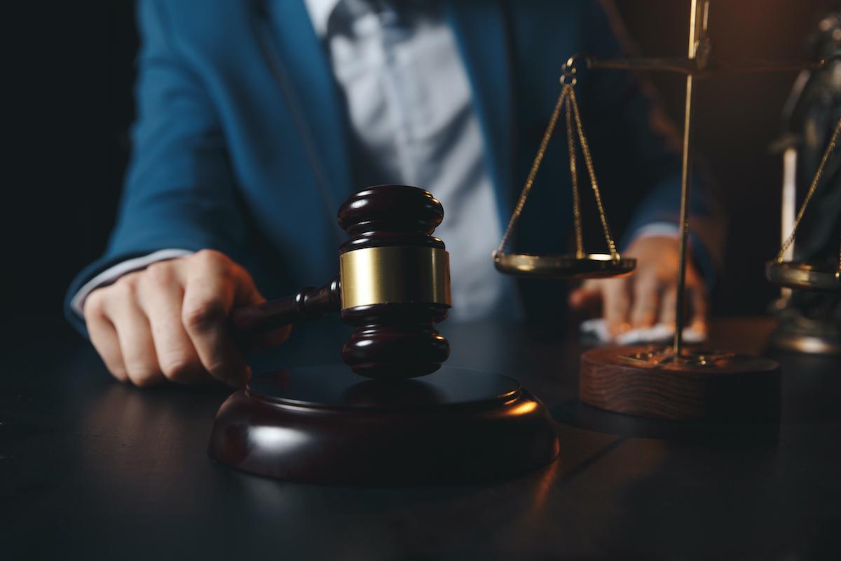 Korzystny dla przewoźników wyrok Trybunału Konstytucyjnego - podwójne karanie niezgodne z Konstytucją