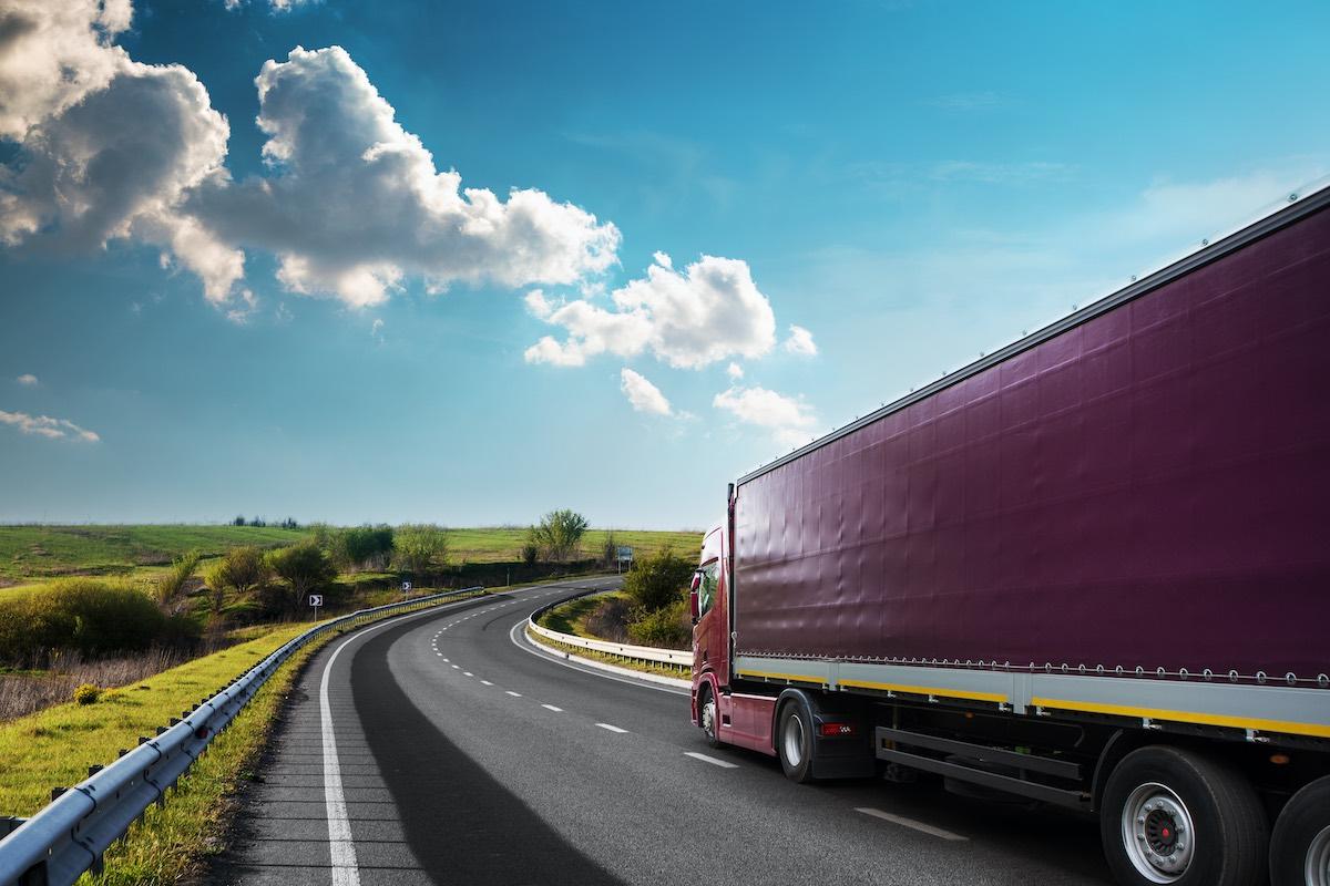 Krajowy Rejestr Elektroniczny Przedsiębiorców Transportu Drogowego (KREPTD). Jakie dane w nim znajdziemy?
