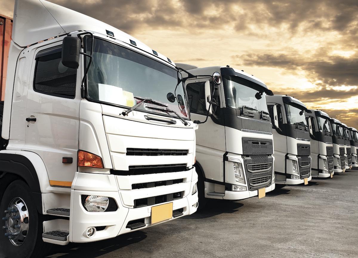 W jakiej formie najlepiej prowadzić firmę transportową?