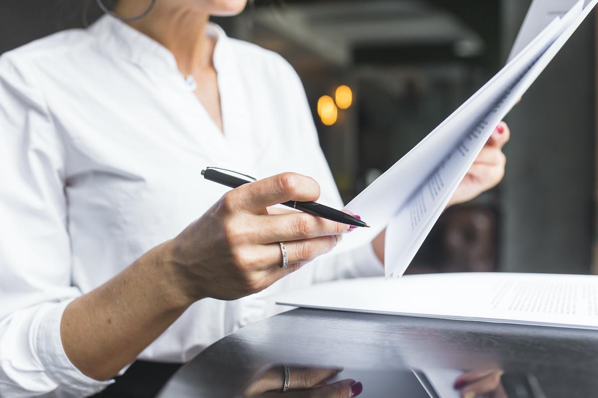UWAGA – 19 maja 2018 r. – ważna data dla przedsiębiorców wpisanych do CEIDG