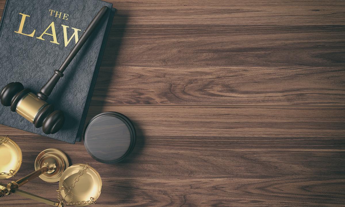 Ministerstwo Finansów wydało objaśnienia podatkowe jak stosować split payment