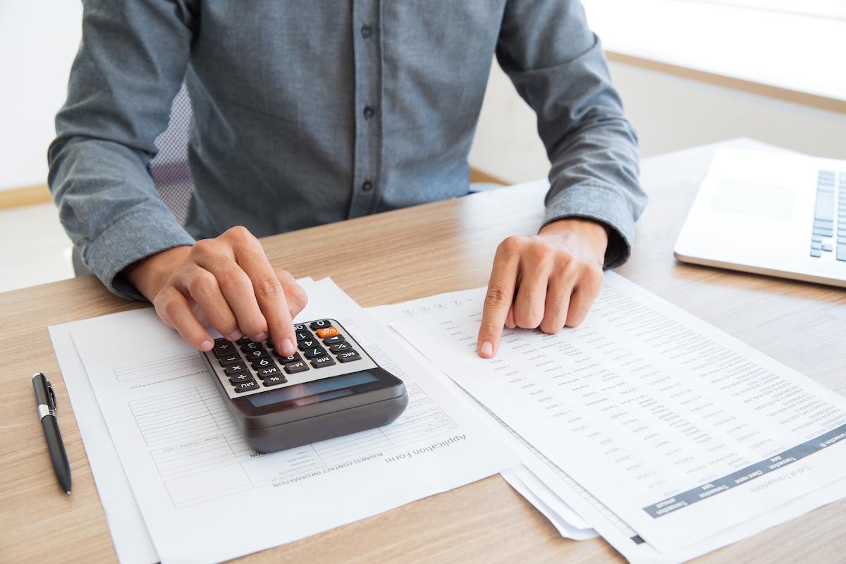 Split Payment – mechanizm podzielonej płatności (MPP)
