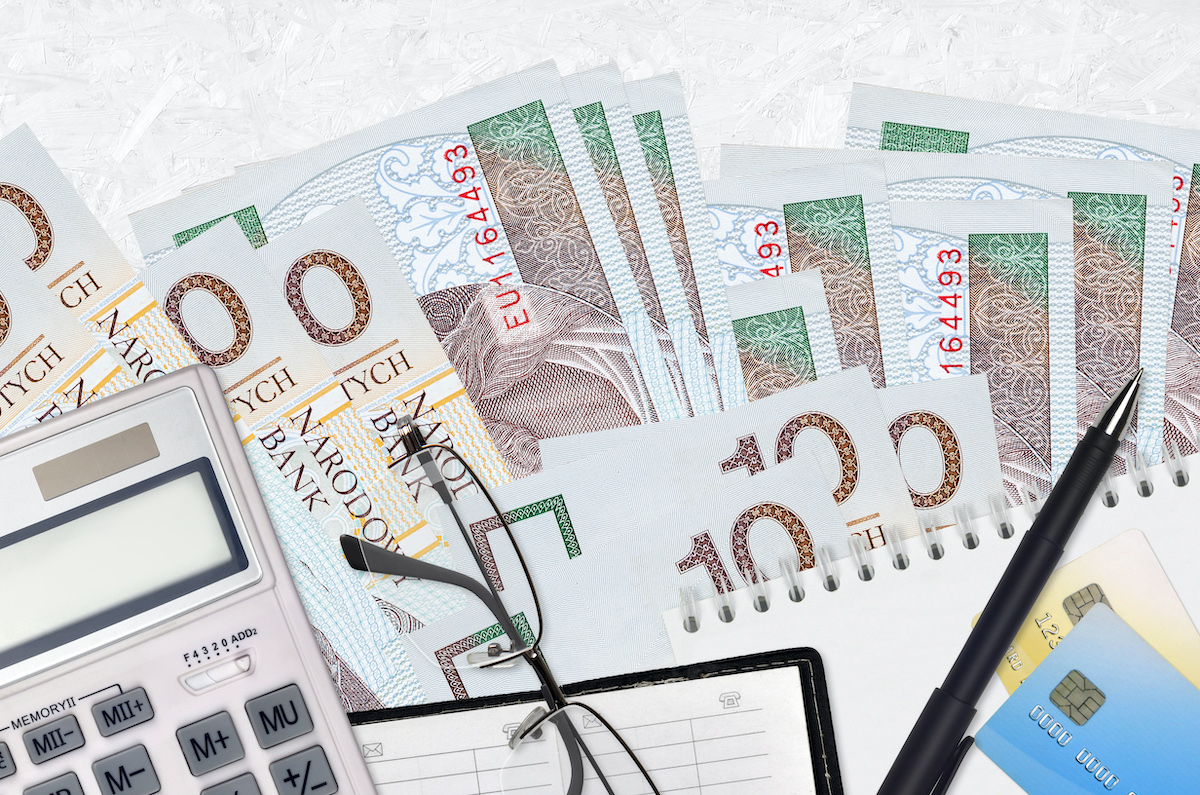 SENT – Postępowanie dotyczące nałożenia kary pieniężnej