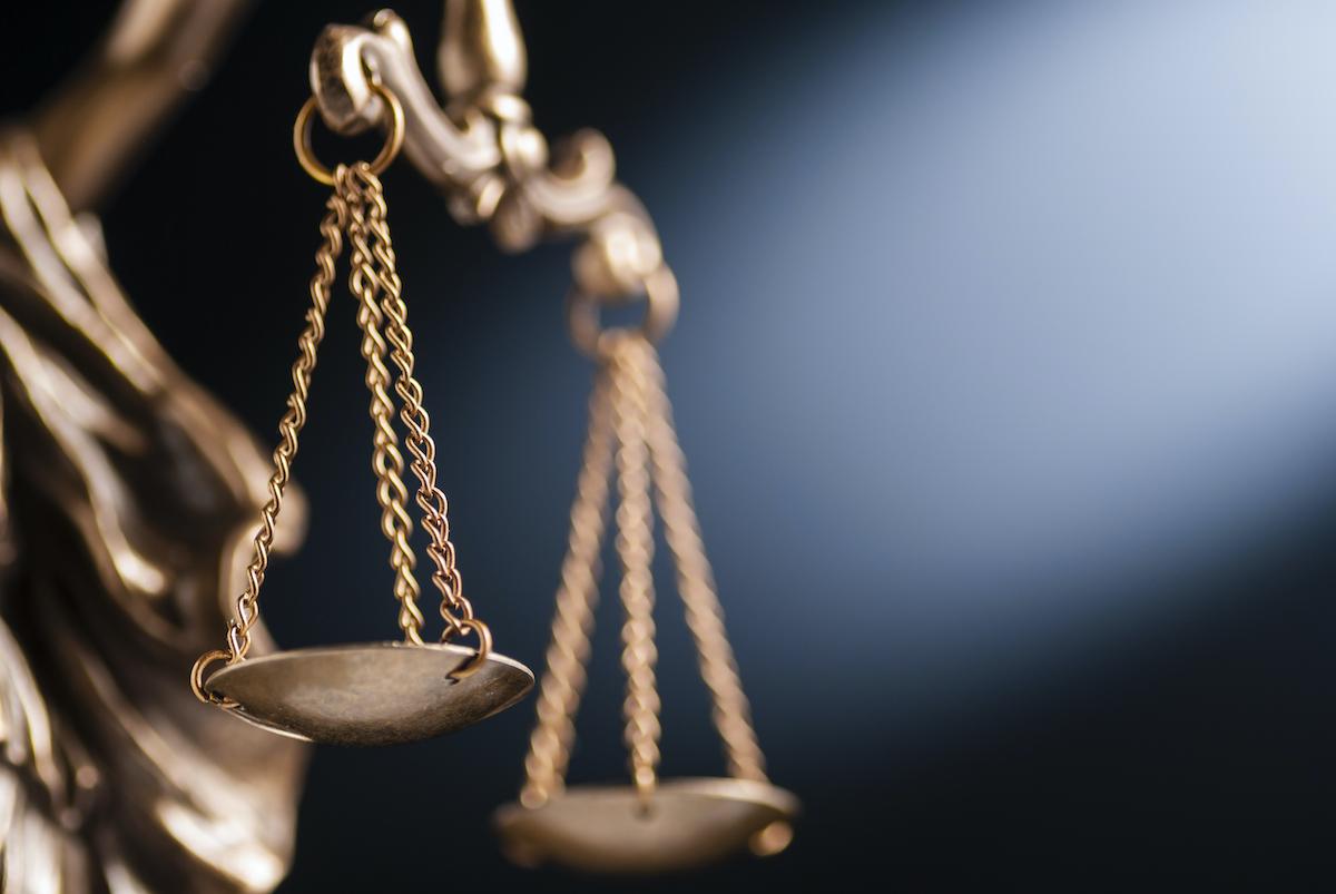 SENT | Już obowiązują nowe kary z pakietu przewozowego – artykuł w Dzienniku Gazeta Prawna.