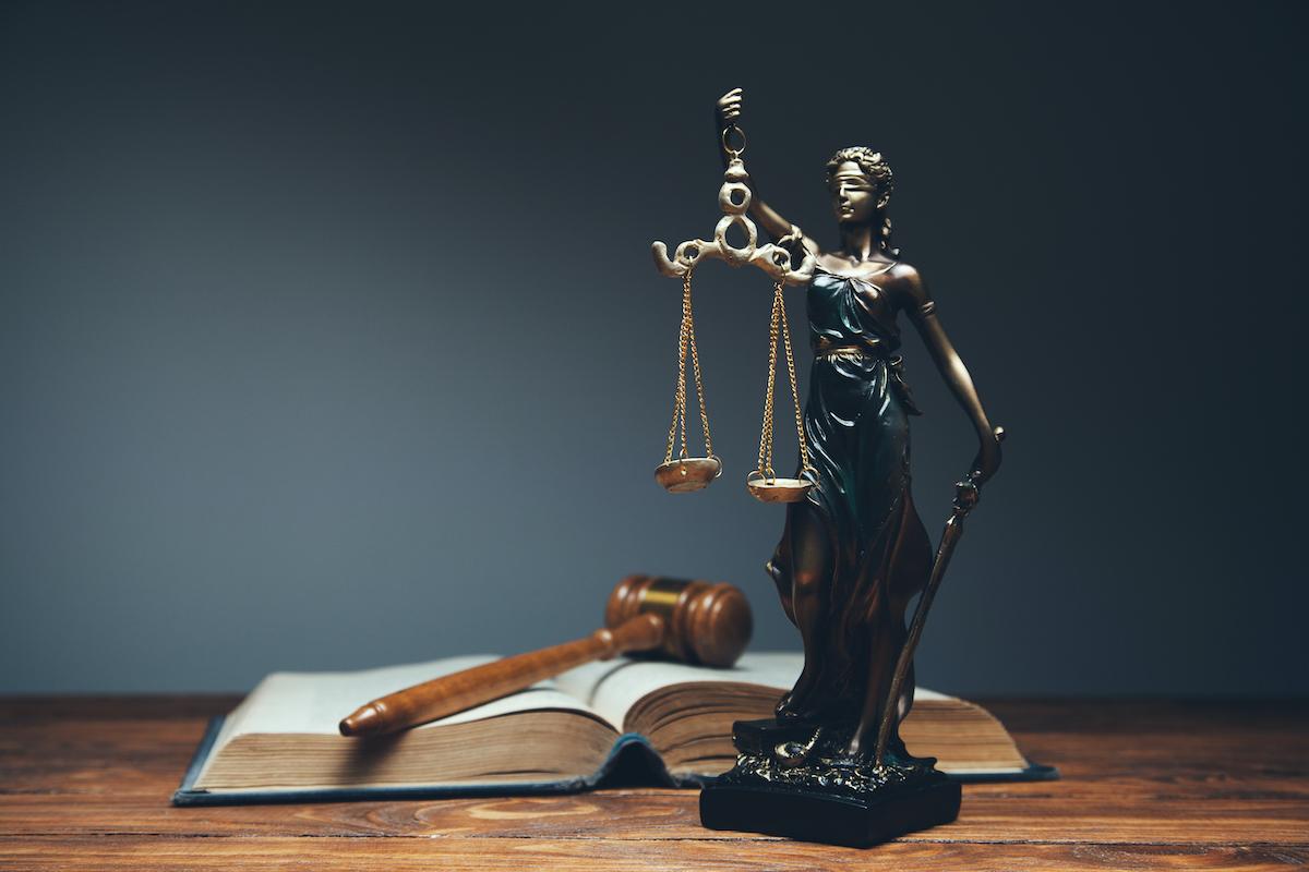 Kary za cofanie liczników – nowy przepis.