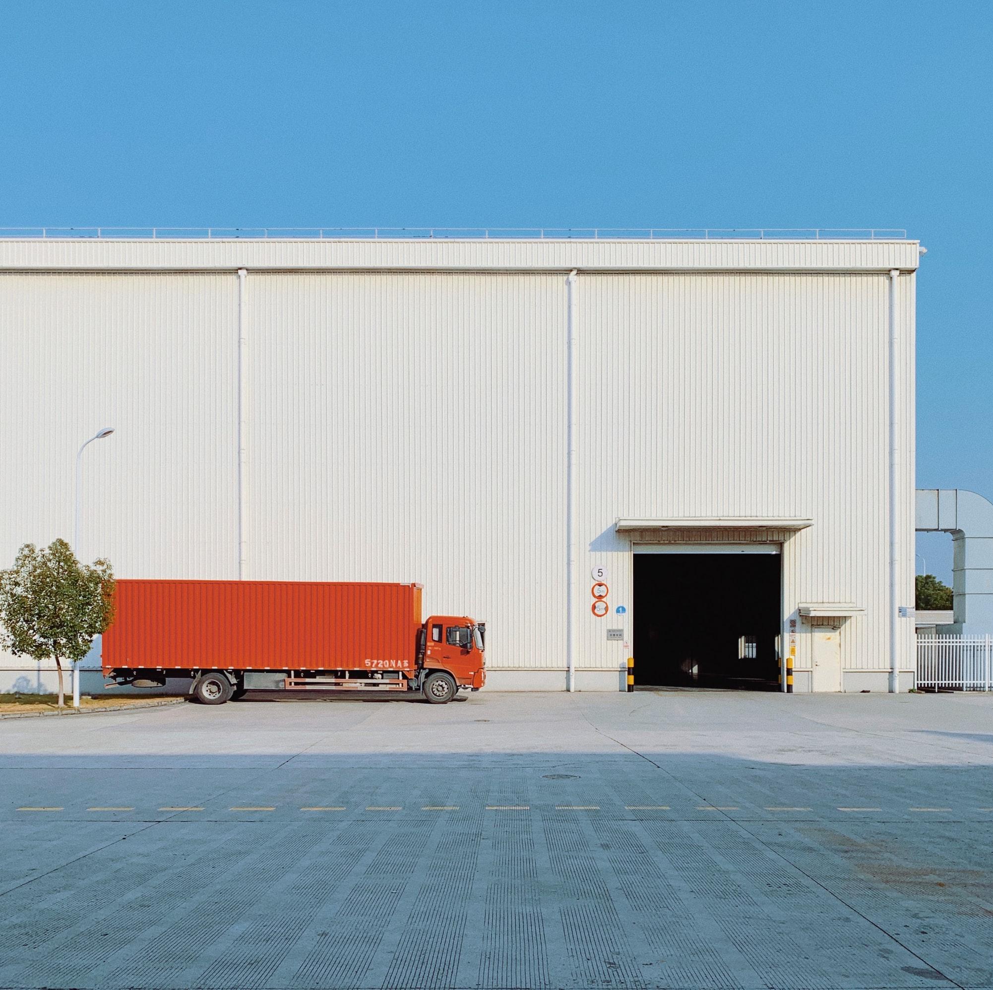 Maksymalna długość autotransporterów