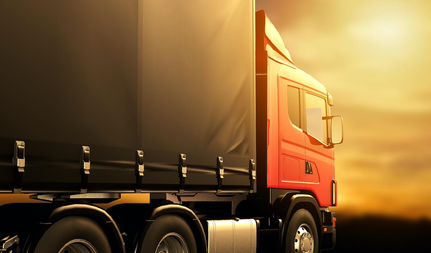 Trybunał - niemieckie opłaty drogowe niezgodne z prawem unijnym